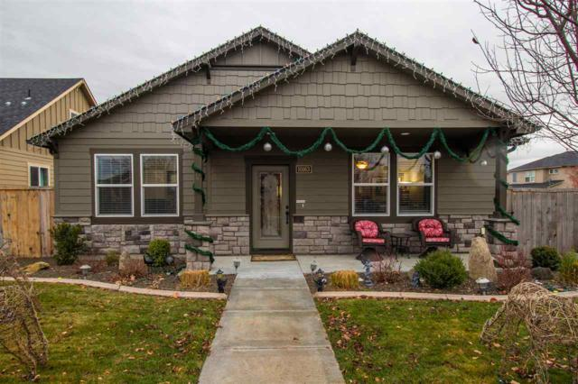10163 W Breckfield St, Boise, ID 83709 (MLS #98713585) :: Full Sail Real Estate