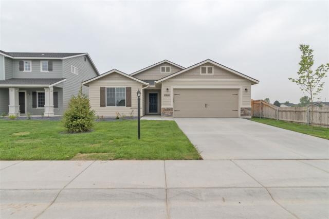 1750 SW Levant Way, Mountain Home, ID 83647 (MLS #98713640) :: Boise River Realty