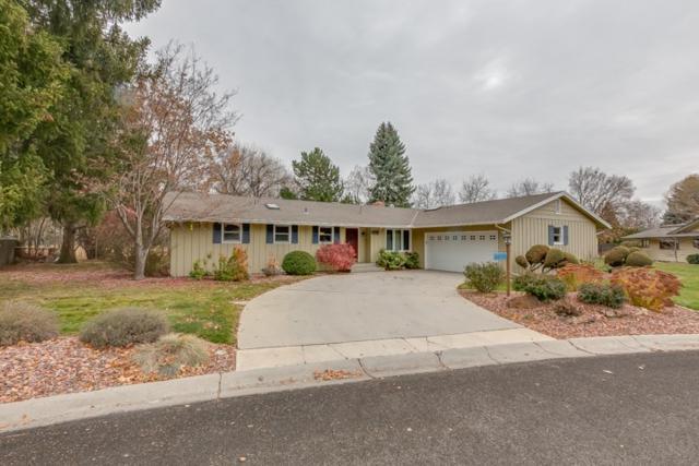 4020 N Delmonte, Boise, ID 83704 (MLS #98713653) :: Boise River Realty