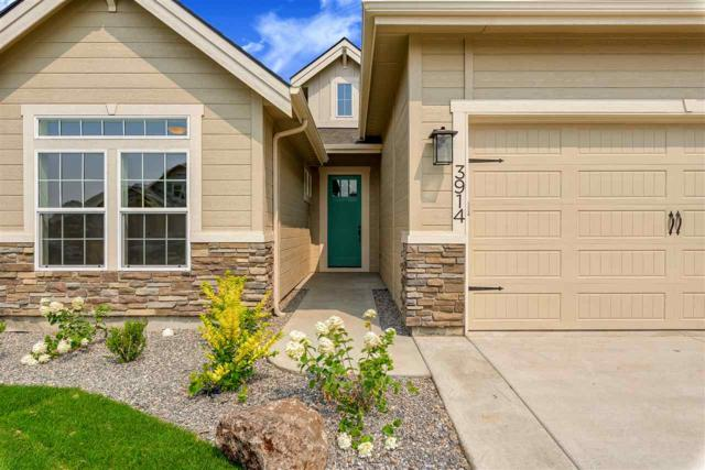 12250 N 17th Ave, Boise, ID 83714 (MLS #98713730) :: Build Idaho