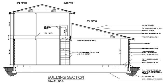 143 Demming Lane, Boise, ID 83706 (MLS #98713750) :: Juniper Realty Group