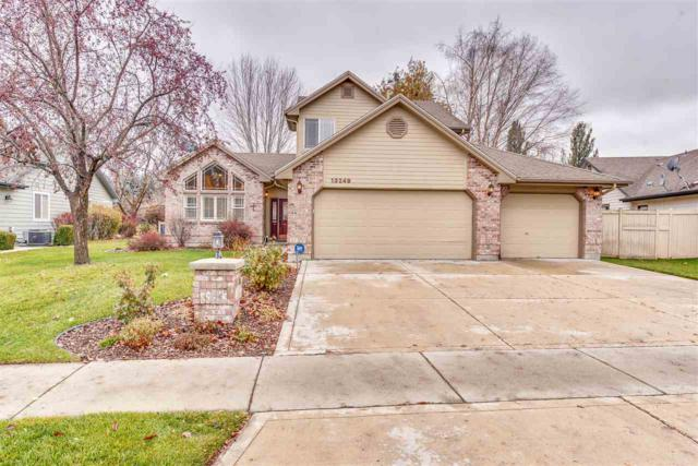 13249 W Bluebonnet Ct., Boise, ID 83713 (MLS #98713789) :: Full Sail Real Estate