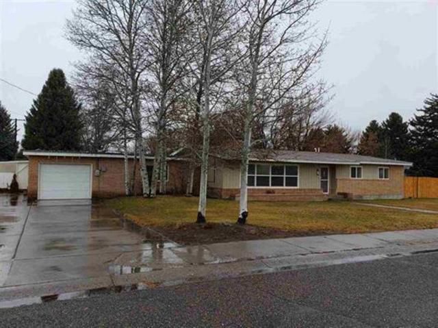 410 West 24th Street, Burley, ID 83318 (MLS #98713792) :: Jeremy Orton Real Estate Group