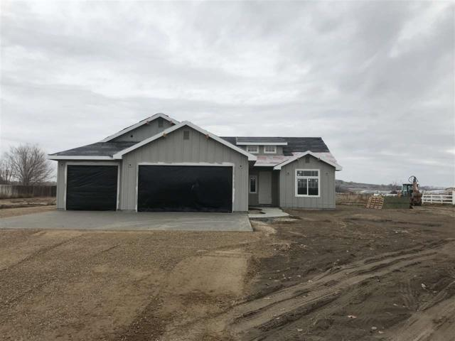 17934 Batt Corner Rd., Wilder, ID 83676 (MLS #98713826) :: Full Sail Real Estate