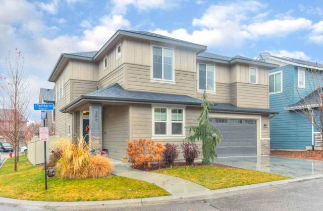 359 S Torino Ln, Meridian, ID 83642 (MLS #98713830) :: Jon Gosche Real Estate, LLC