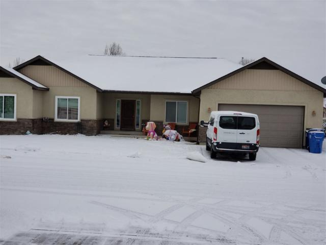 305 15th Ave E, Jerome, ID 83338 (MLS #98713877) :: Jeremy Orton Real Estate Group