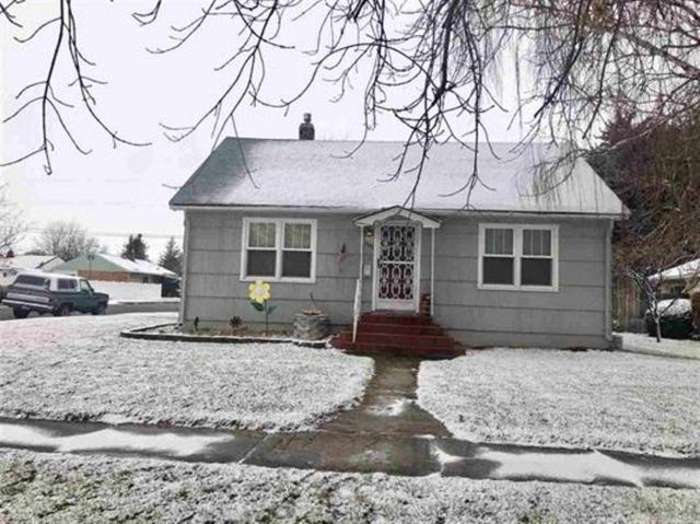 1842 Conant Ave., Burley, ID 83318 (MLS #98713930) :: Jeremy Orton Real Estate Group