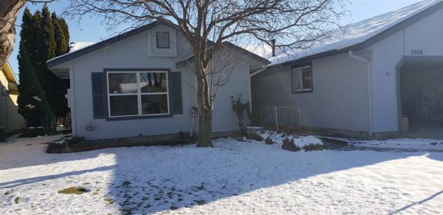 5708 N Willowlawn Way, Boise, ID 83714 (MLS #98713976) :: Epic Realty