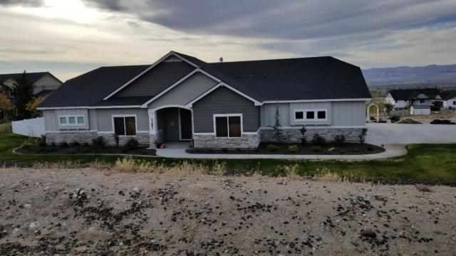 8082 Stella Ct, Nampa, ID 83686 (MLS #98714035) :: Jackie Rudolph Real Estate