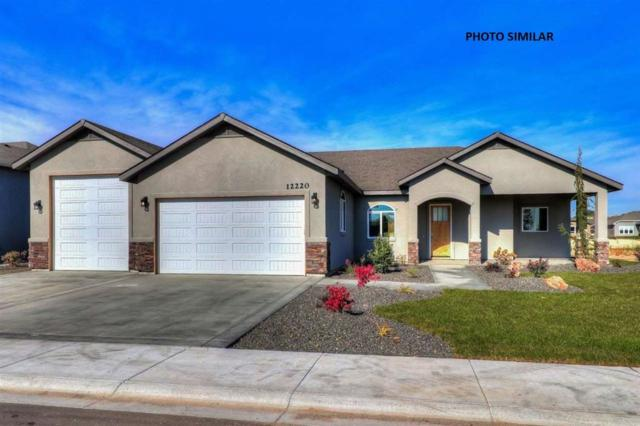 12300 W Pavo, Star, ID 83669 (MLS #98714075) :: Boise Valley Real Estate