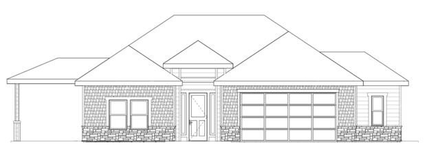 11705 W Bubblingcreek Ct., Star, ID 83669 (MLS #98714094) :: Jon Gosche Real Estate, LLC