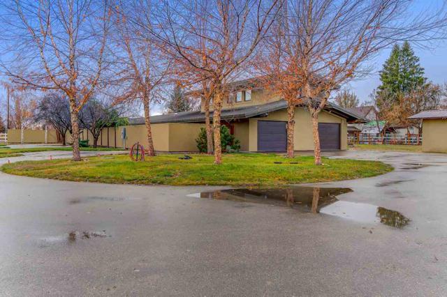 101/103 Minot Street, Middleton, ID 83644 (MLS #98714098) :: Boise Valley Real Estate