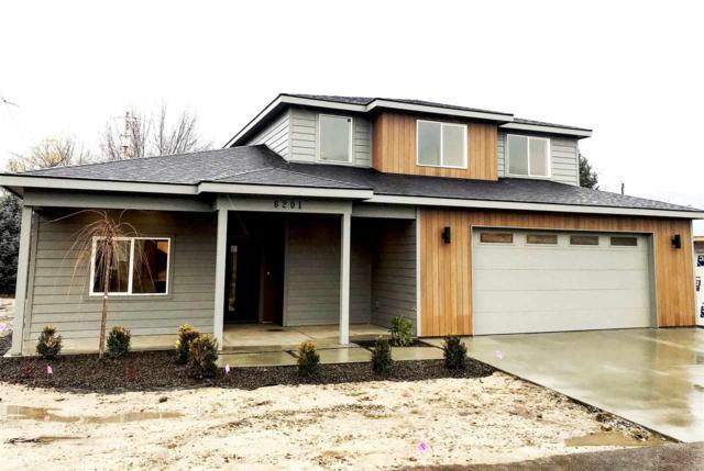 6201 Pierce Park, Boise, ID 83714 (MLS #98714108) :: Full Sail Real Estate
