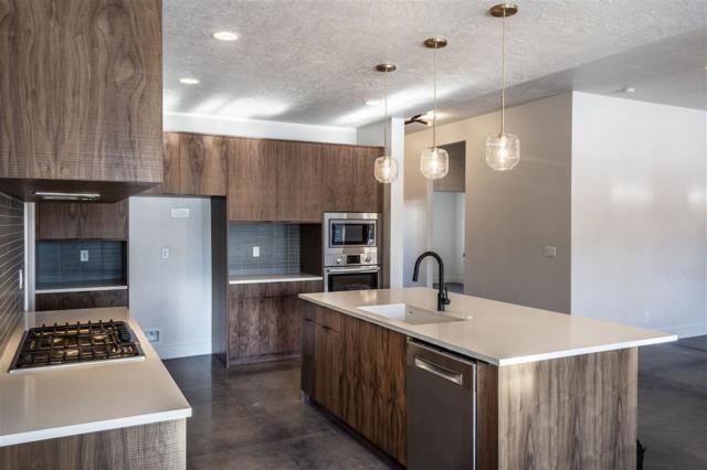 6201 Pierce Park, Boise, ID 83714 (MLS #98714108) :: Juniper Realty Group