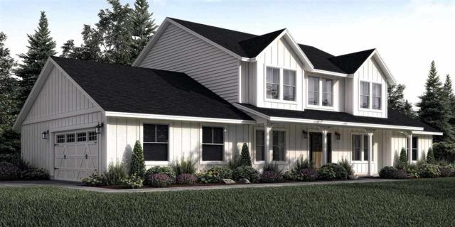 TBD Buttercup Lane (Lot 6), Emmett, ID 83617 (MLS #98714178) :: Full Sail Real Estate