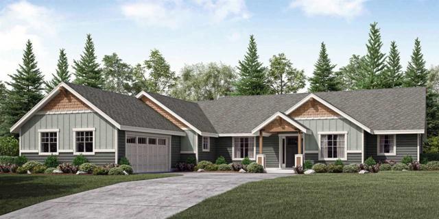 TBD Buttercup Lane (Lot 10), Emmett, ID 83617 (MLS #98714181) :: Full Sail Real Estate