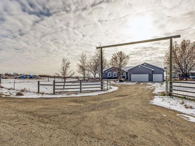 3293 W Twin View Lane, Meridian, ID 83642 (MLS #98714256) :: Boise Valley Real Estate