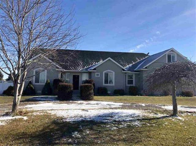 3433 Hiland Ave, Burley, ID 83318 (MLS #98714286) :: Jeremy Orton Real Estate Group