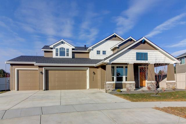 1865 Windmill Springs Ct., Middleton, ID 83644 (MLS #98714287) :: Boise Valley Real Estate