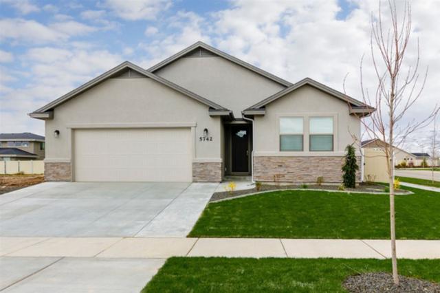 6937 Prosperity St., Boise, ID 83716 (MLS #98714293) :: Team One Group Real Estate