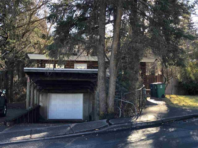 733 Taylor Ave, Moscow, ID 83843 (MLS #98714298) :: Jon Gosche Real Estate, LLC