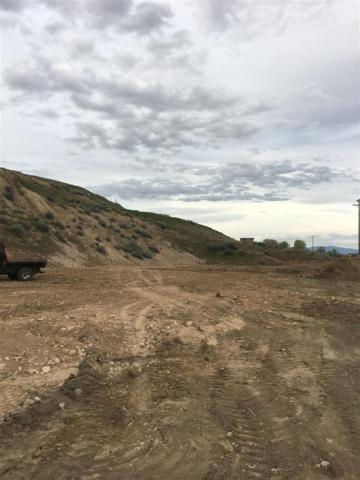TBD Kingsbury & Foothill, Middleton, ID 83644 (MLS #98714354) :: Jon Gosche Real Estate, LLC