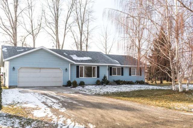2193 E 3835 N, Filer, ID 83328 (MLS #98714374) :: Jeremy Orton Real Estate Group