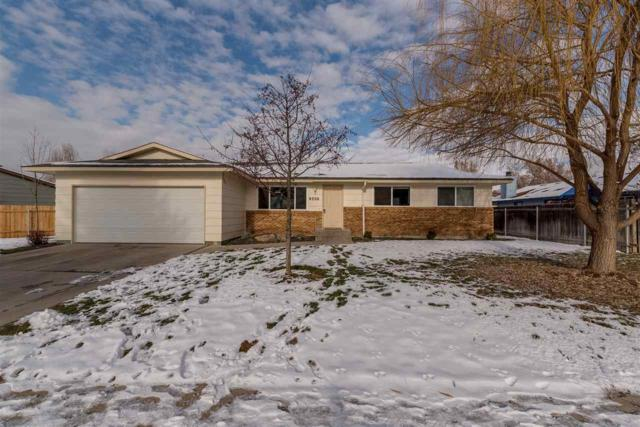 9506 W Hoff Drive, Garden City, ID 83714 (MLS #98714395) :: Full Sail Real Estate