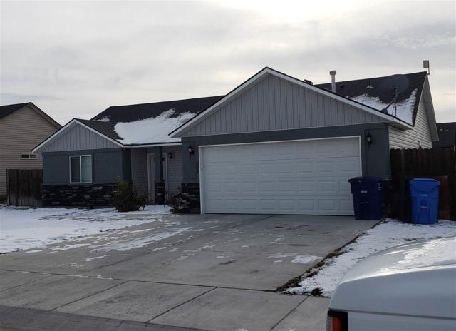 805 22nd Avenue East, Jerome, ID 83338 (MLS #98714398) :: Jeremy Orton Real Estate Group