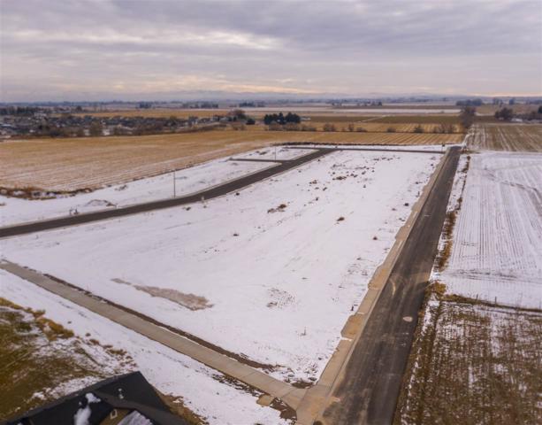 1423 Kenyon Rd, Twin Falls, ID 83301 (MLS #98714400) :: Jeremy Orton Real Estate Group