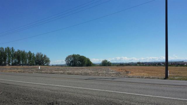 3230 Highway 201, Nyssa, OR 97913 (MLS #98714411) :: Full Sail Real Estate