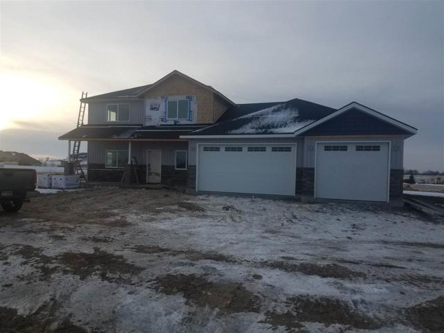 169 W 38 S, Jerome, ID 83338 (MLS #98714421) :: Jeremy Orton Real Estate Group