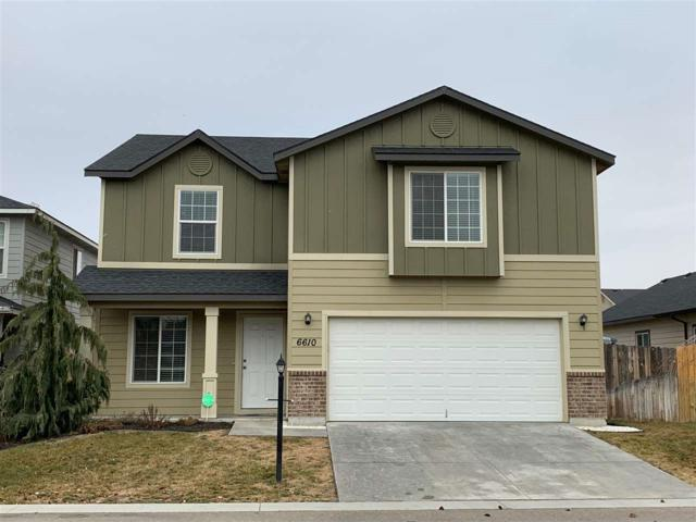 6610 E Gardenia Ln, Nampa, ID 83687 (MLS #98714424) :: Boise Valley Real Estate
