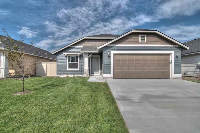17605 Mesa Springs Ave., Nampa, ID 83687 (MLS #98714454) :: Boise River Realty