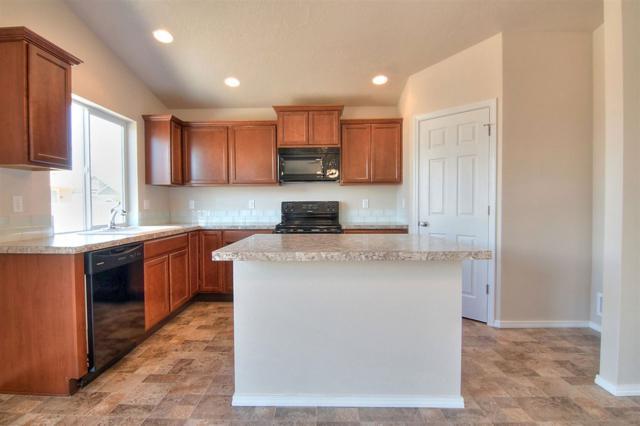 815 S Stibnite Pl., Kuna, ID 83634 (MLS #98714471) :: Boise River Realty