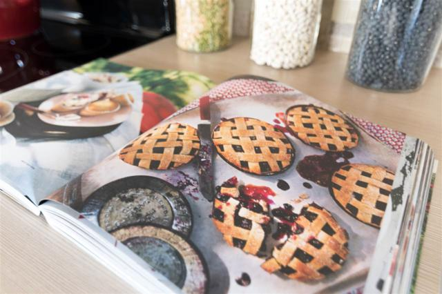 793 E Springloyd St, Meridian, ID 83642 (MLS #98714472) :: Build Idaho