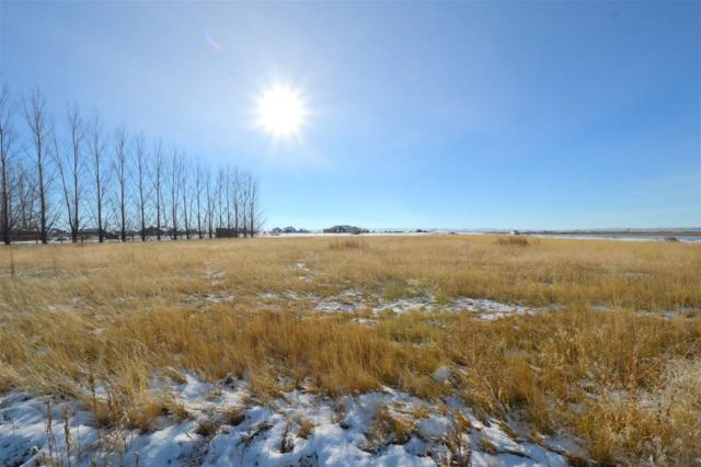 3896 N 3450 E, Kimberly, ID 83341 (MLS #98714488) :: Jeremy Orton Real Estate Group
