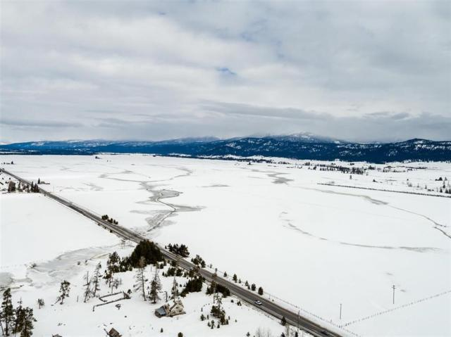 tbd Hwy 55, Donnelly, ID 83615 (MLS #98714496) :: Juniper Realty Group
