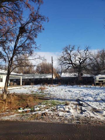 925 N Lander, Boise, ID 83703 (MLS #98714527) :: Boise River Realty