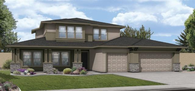1557 N Triathlon Ave., Eagle, ID 83616 (MLS #98714534) :: Build Idaho