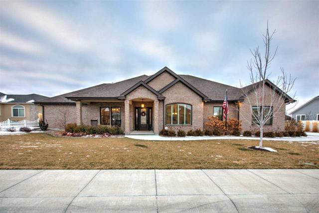 627 Sun Terrace, Twin Falls, ID 83301 (MLS #98714553) :: Jeremy Orton Real Estate Group