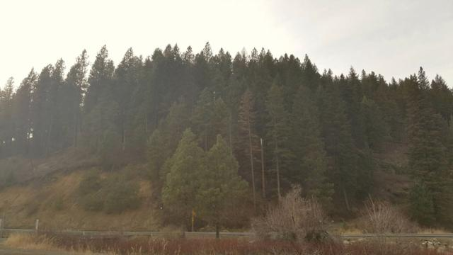 TBA Hwy 95, New Meadows, ID 83654 (MLS #98714590) :: Boise River Realty