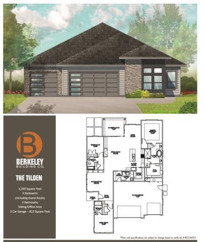 4666 W Star Hollow Dr, Meridian, ID 83646 (MLS #98714592) :: Jon Gosche Real Estate, LLC