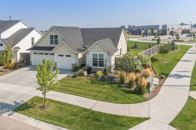 3750 E. Lachlan St, Meridian, ID 83642 (MLS #98714605) :: Jeremy Orton Real Estate Group