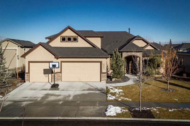 6062 W Founders Dr, Eagle, ID 83616 (MLS #98714609) :: Jeremy Orton Real Estate Group