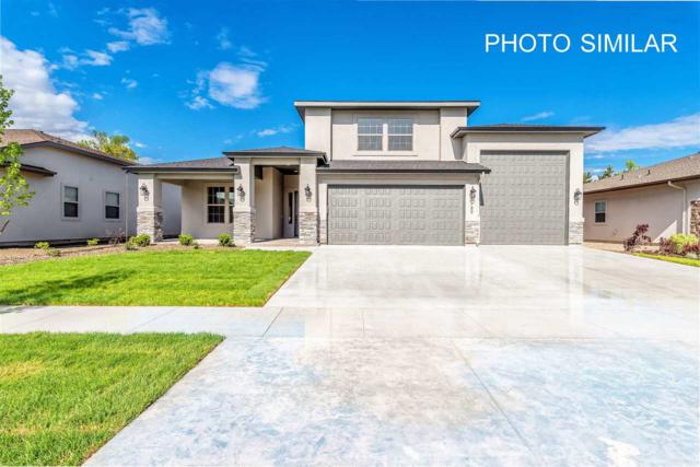 9394 W Sparks Lake Dr, Boise, ID 83714 (MLS #98714643) :: Team One Group Real Estate