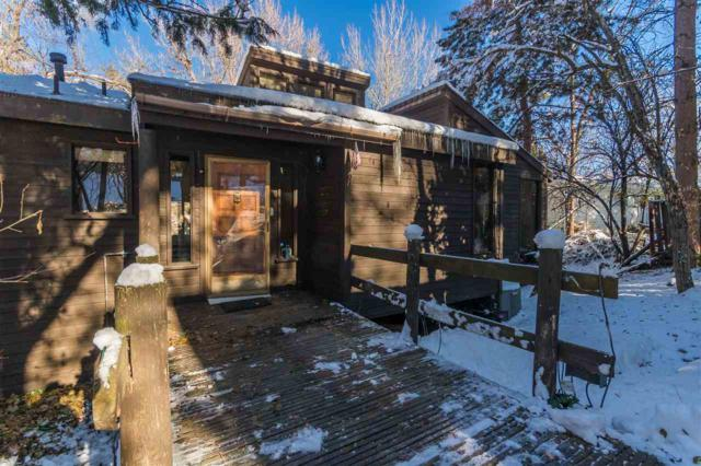 314 E Curling Dr., Boise, ID 83702 (MLS #98714651) :: Jackie Rudolph Real Estate