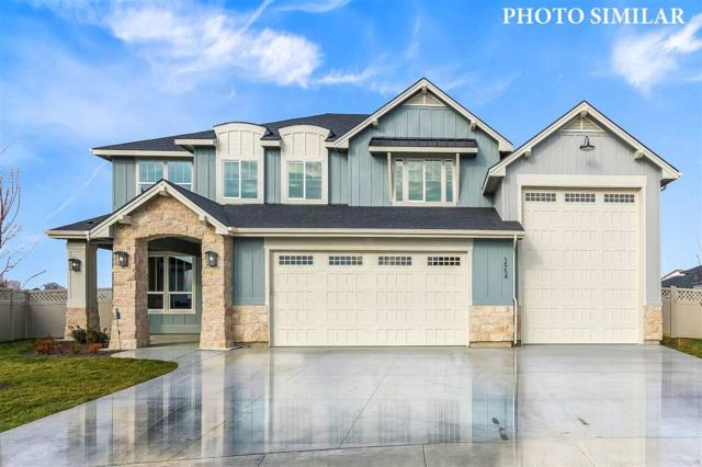 9396 W Mirror Pond Dr, Boise, ID 83714 (MLS #98714711) :: Team One Group Real Estate