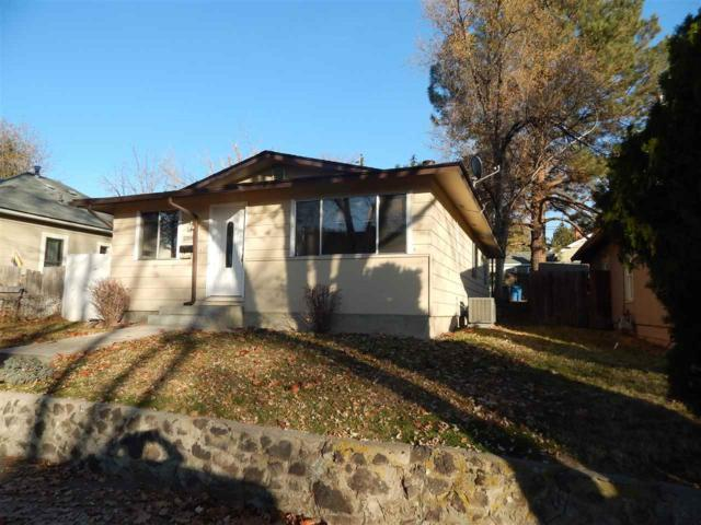 2108 N 9th, Boise, ID 83702 (MLS #98714713) :: Full Sail Real Estate