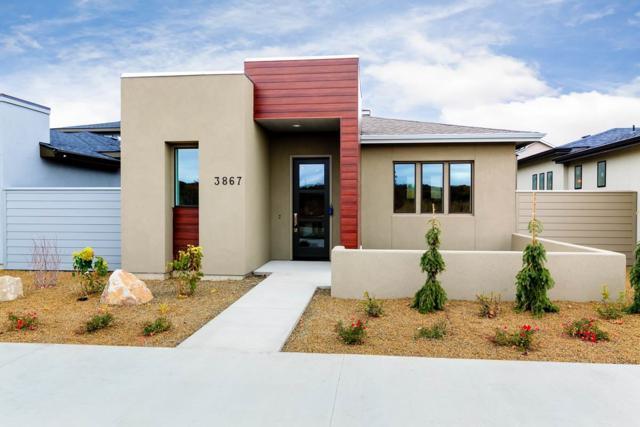 3867 S Eckert Rd, Boise, ID 83716 (MLS #98714753) :: Full Sail Real Estate